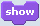 show Scratch block icon