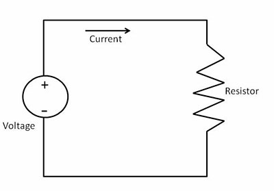 Elec p056 on three way light switch