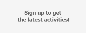 Sign Up for New Activities