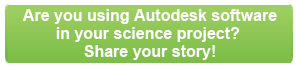 Autodesk are you