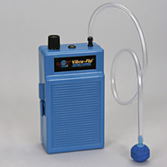 CB air pump