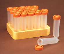 Carolina centrifuge tubes