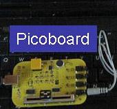 briggs rauscher pico board thumbnail