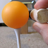 Ping Pong Catapult Science Kit