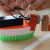 Brushbot Bristlebot Science Kit