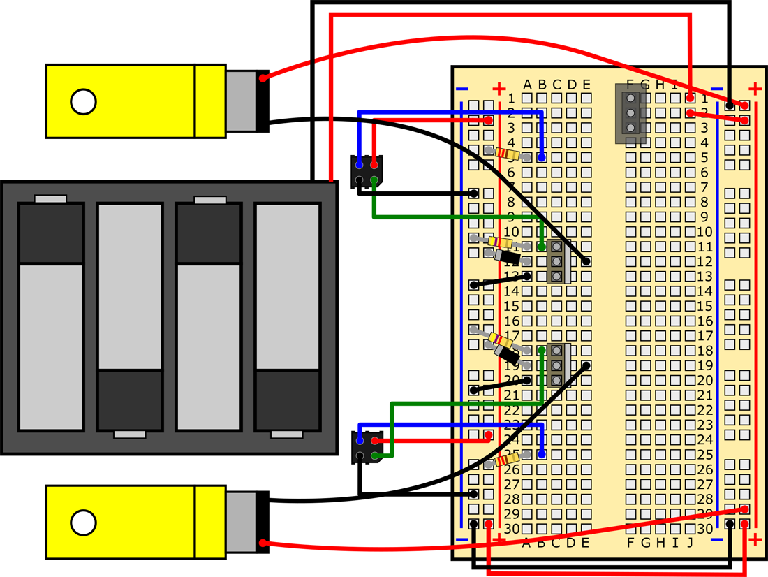 slideshow-23-line-tracking-robot-circuit