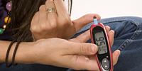 Exploring Diabetes