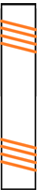 insulin circuit sensor symbol