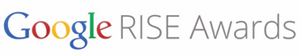 Raspberry Pi projects kits Best Practices Google RISE Awards