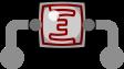 breadboard photoresistor symbol
