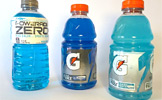 sports drinks thumbnail