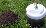 MFC mud thumbnail