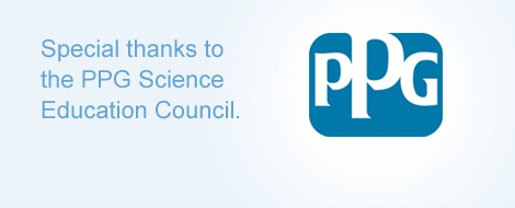 PSA PPG Science Education Council