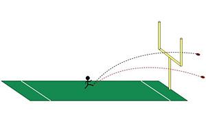 field goal trajectory thumbnail