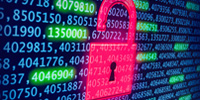 Cybersecurity Projects