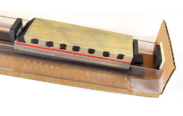 thumbnail maglev train braking