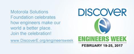 PSA Discover E Engineering Week