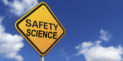 Safety Science Projects