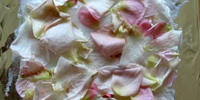 Cosmetic Chemistry - Perfume Science