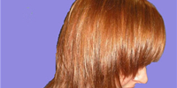 Cosmetic Chemistry - Hair Highlights Science
