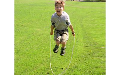 thumbnail skipping jump rope