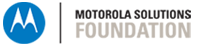 Motorola Solutions Foundation