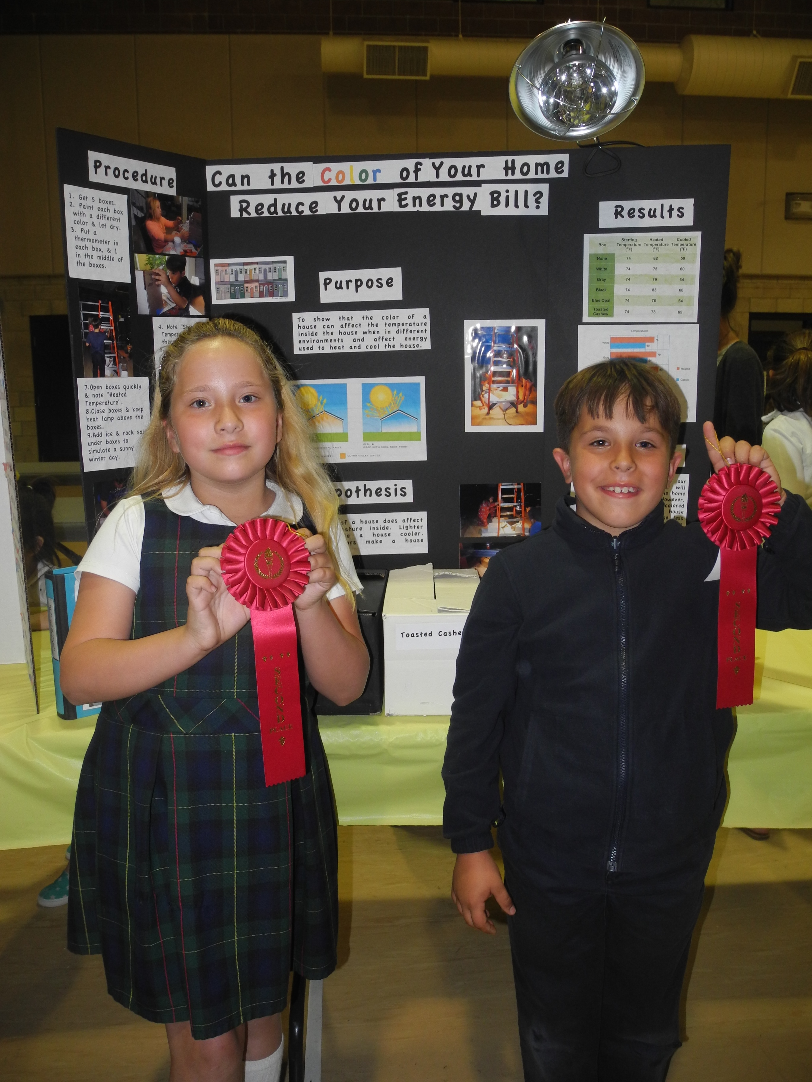 science fair energy projects project reduce sciencebuddies