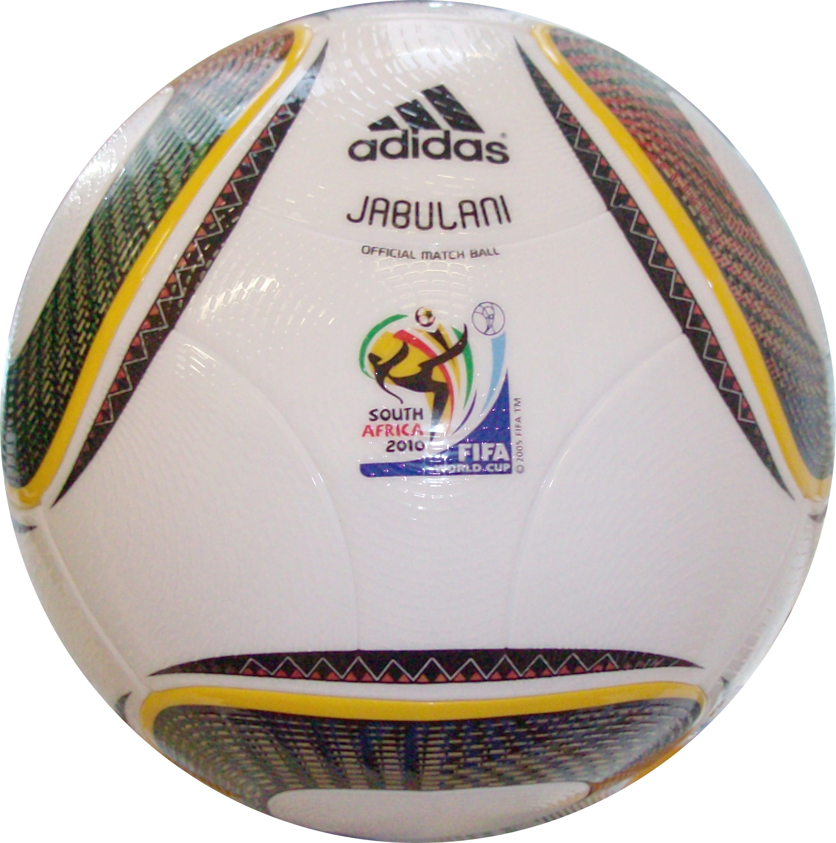 Soccer ball craft ideas - Soccer Ball Craft Ideas 44