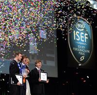 2012-ISEF-winners-250.png