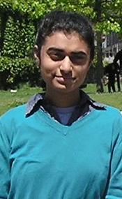 2012-SS-ReshmaMir2_175px.png