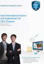 2012-blog-blake_and_matthew-IntelISEF.jpg
