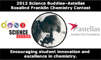 2012-blog-chemcontest-winners.png