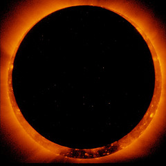 2012-blog-eclipse-sun-5352805256_9916746516_m.jpg