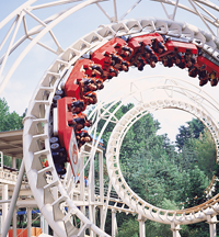 2012-blog-rollercoaster-bigstock103949.png