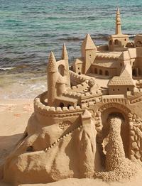2012-blog-sandcastle-bigstock-2206469.png