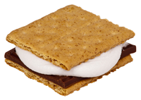2012-blog-smores-wikipedia-200px.png