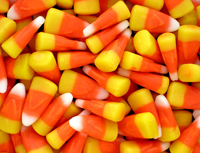 2012-blog-wiki_Candy-Corn.png