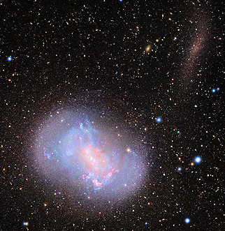 2012-galaxy-fig_s-322.jpg