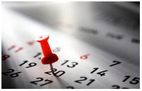 2012-lookback-calendar-200.png