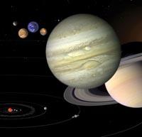 2012-planets-NASA-OSScrop200.jpg