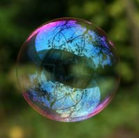 2012-sciam-bubbleimage-200px.png
