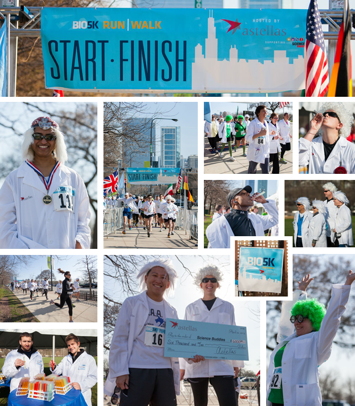 2013-blog-astellas_bio-5k-run-science.png