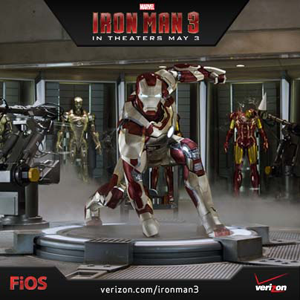 2013-blog-fiberoptics_ironman-science-verizon-movietrailer_300.png