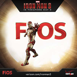 2013-blog-iron-man-fios_R1_0008_fios-lock-up-2_300px.png