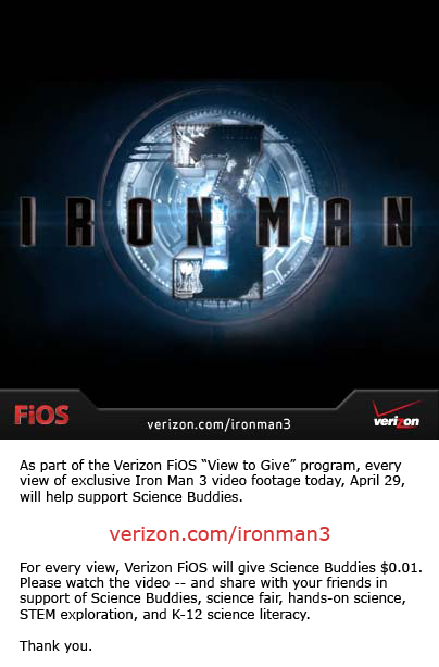 2013-blog-ironman-042913-1_everyview-science-fair-ironman-suit.png