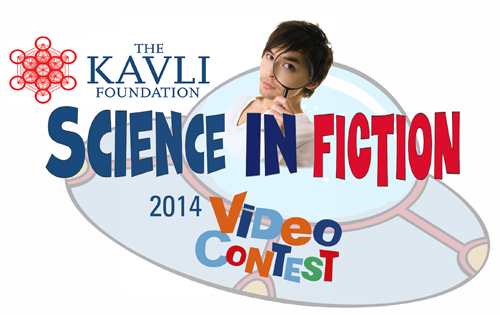 Kavli Video Contest USASEF
