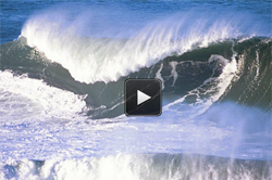 2013-blog-mavericks-suf-wave_video-250.png