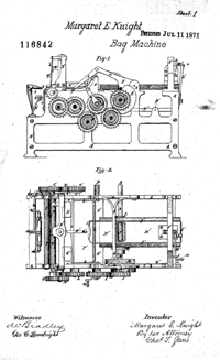 2013-blog-patent-sketch-200px.png
