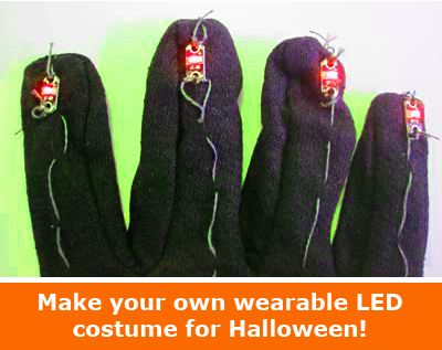 2013-fb-LED-etextiles-halloween.png