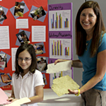 Science Fair Projects with Real-World Impact
